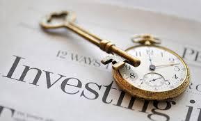 investinginyourgreatestasset
